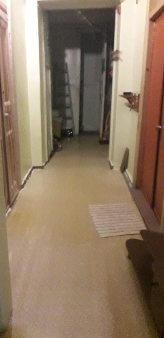 продажа однокомнатной квартиры номер A-147827 в Приморском районе, фото номер 10